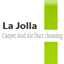 Carpet Cleaning San Diego Local Cleaning Service In San